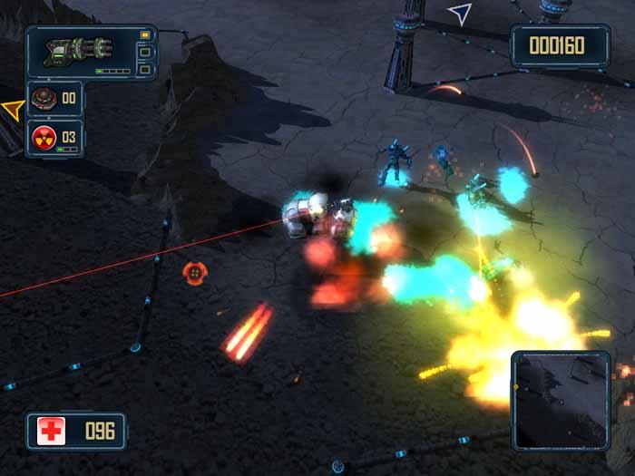 alien-terminator-deluxe-screenshot