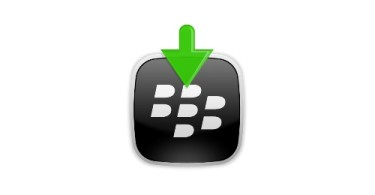 blackberry-desktop-manager-software-logo