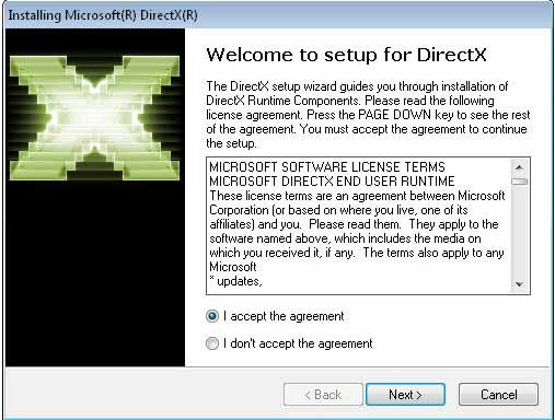 directx-9-screenshot