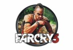 far-cry-3-game-logo