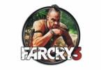 far-cry-3-game-logo