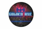golden-axe-myth-logo