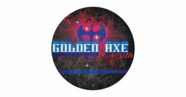 golden-axe-myth-logo
