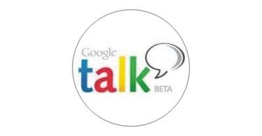 google-talk-logo-icon