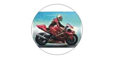 motoracing-logo-icon