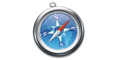 safari-logo-icon