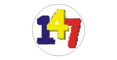 snooker-147-logo-icon
