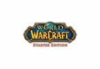 world-of-warcraft-starter-edition-game-logo-icon