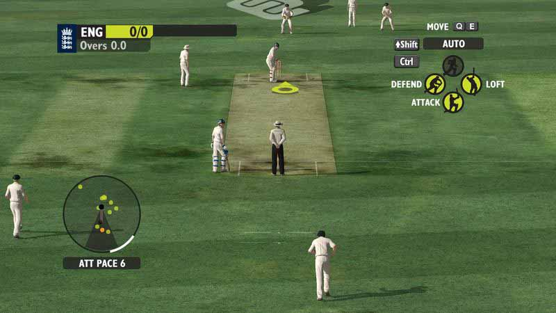 Ashes-Cricket-2009-screenshot