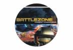 Battle-Zone-II-combat-commander-logo