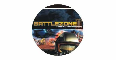 Battle-Zone-II-combat-commander-logo