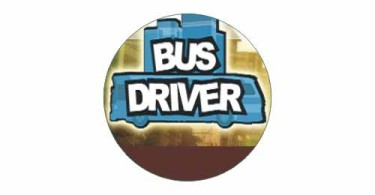Bus-Driver-game-logo