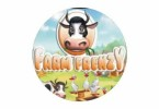 Farm-Frenzy-logo