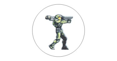 Halo-hell-on-earth-trilogy-logo