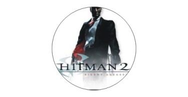 Hitman-2-Silent-Assassin-logo