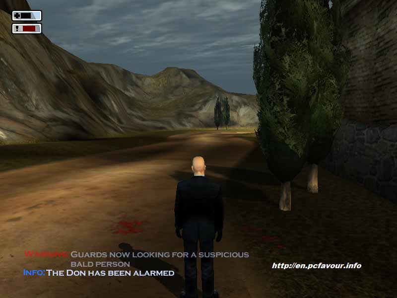 Hitman-2-Silent-Assassin-screenshot
