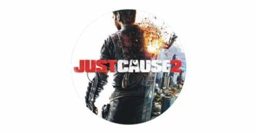Just_cause-2-logo