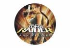 Tomb-Raider-Anniversary-game-logo