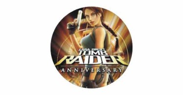 Tomb-Raider-Anniversary-game-logo