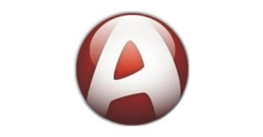 USB-AV-AntiVirus-logo