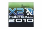 X2-Football-iphone-logo