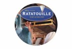 ratatouille-game-logo