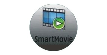 smart-movie-logo-icon