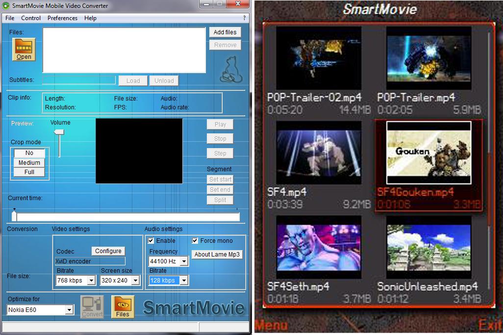 Smartmovie converter key generator