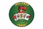 100-Free-Chess-game-logo