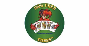 100-Free-Chess-game-logo