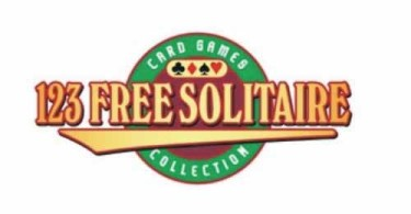 123-free_solitaire-icon-copy