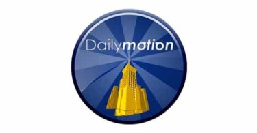 Dailymotion-Video-Downloader-logo-icon