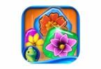 Flower-Paradise-HD-logo-iphone