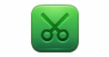 Free-Video-Dub-logo-icon