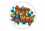 Icy-Tower-game-logo