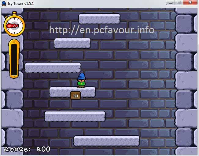 Icy-Tower-screenshot