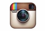 Instagram-iPhone-logo