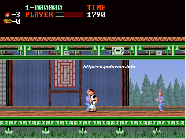 Kung-Fu-2-screenshot