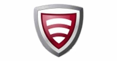 McAfee-Labs-Stinger-logo-icon