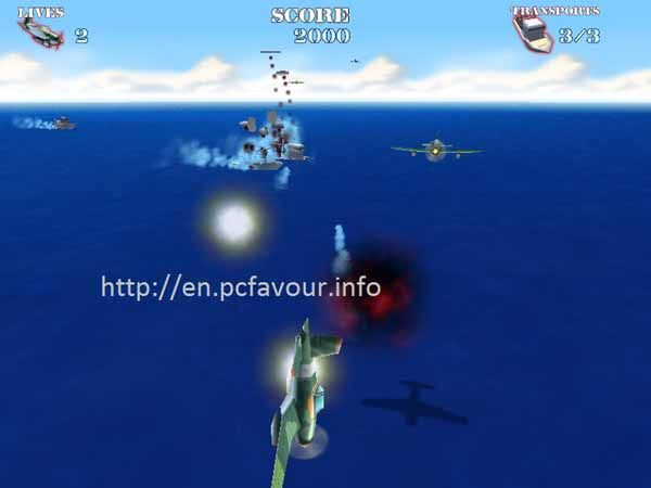 Naval-Strike-game-screenshot