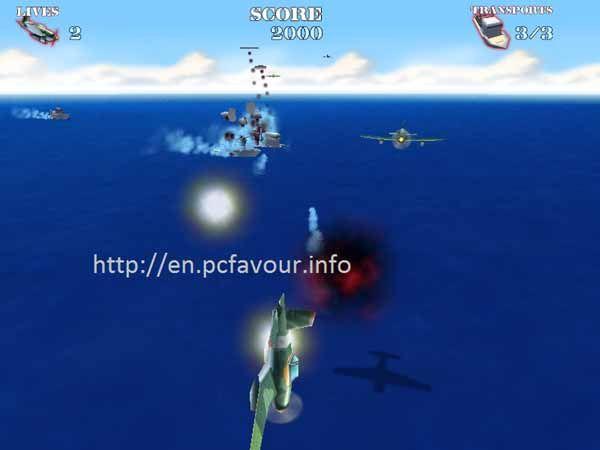 Naval-Strike-game-screenshot