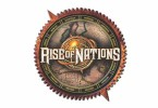 Rise-of-Nations-game-logo