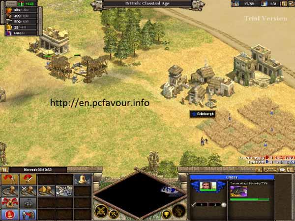Rise-of-Nations-game-screenshot