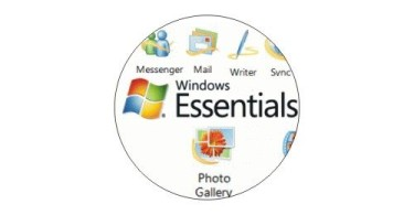 Windows-Essentials-2012-logo