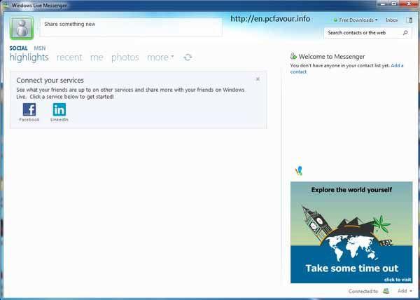 Windows-Essentials-2012-screenshot
