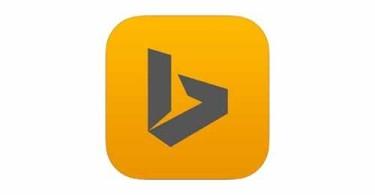 bing-iphone-logo-icon
