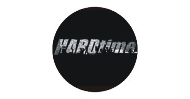 hard-time-game-logo
