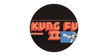 kung-fu-2-game-logo