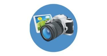 photobook-logo