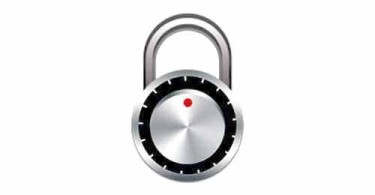 protected-folder-logo-icon